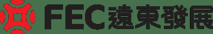 【英國升學及投資研討會】 image