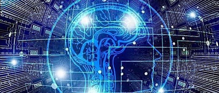 Image pour L'IA au service des services logistiques et de la Supply Chain