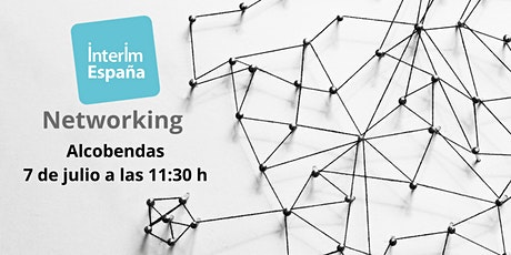 Networking  Interim Management entradas
