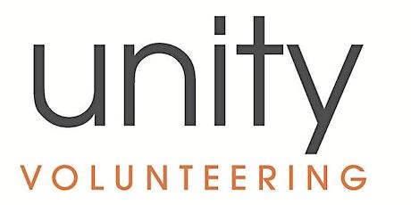 Test Valley Volunteer Managers Forum tickets