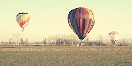Fai volare il tuo ecommerce! con Tradedoubler Italia e LIFEdata biglietti