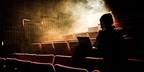 """""""Écrivez et jouez votre pièce de théâtre"""" : la lecture publique ! billets"""