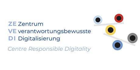 "Book Launch: ""FinTech-Handbuch"" & ""Handbuch Kryptowährungen und Token"" Tickets"
