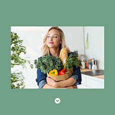 atelier cuisine végétarienne billets