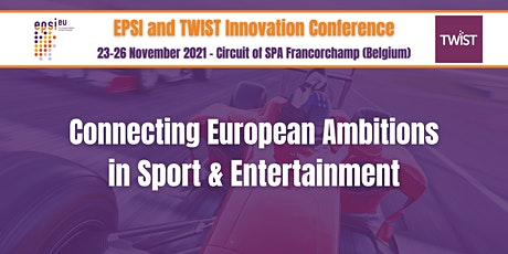 Connecting European ambitions in Sport & Entertainment tickets