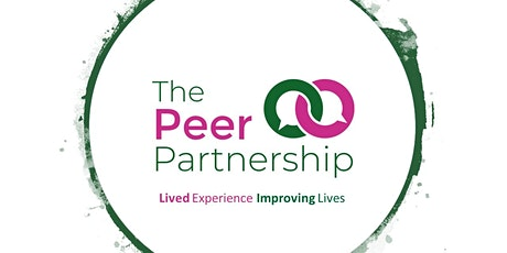 Long Covid Peer Support Focus Group - Bristol, North Somerset, & South Glos tickets