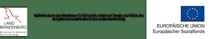 Klimaschutz im Gebäudebestand durch die Eisspeicher-Technologie: Bild