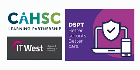 Better Security, Better Care - Data Security & IT Systems and Devices billets