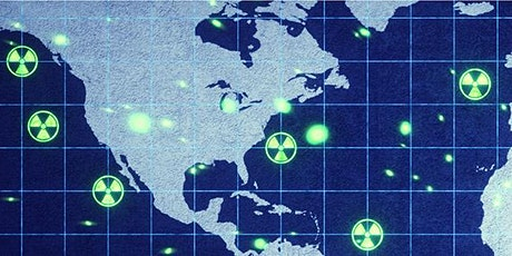 Risk Analysis Methods for Nuclear War and Nuclear Terrorism Committee Mtg tickets