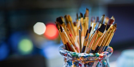 An Introduction to Person Centred Creative Arts in Therapy tickets