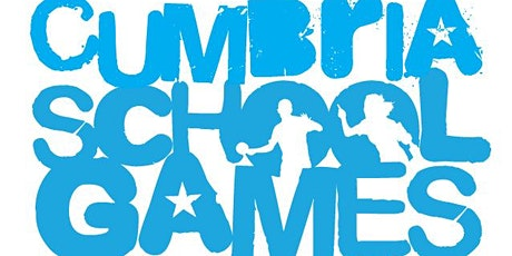 Changes to the Cumbria School Games - School's Briefing Session tickets