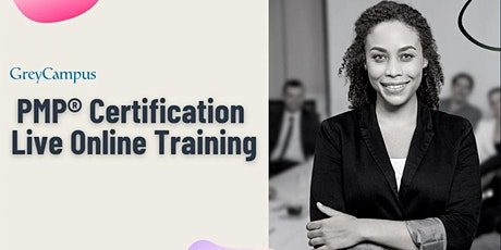 PMP Certification Training in Kuala Lumpur tickets