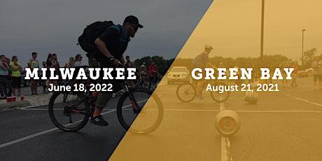 Fat Tire Tour of Milwaukee - FTTM 2022 tickets