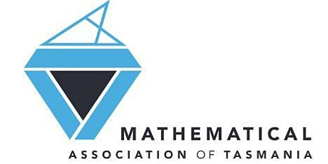 MAT Conference 2021 tickets