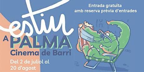 Canta! tickets