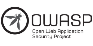 OWASP Montreal - July 7th - GitHub AppSec: Keeping up...