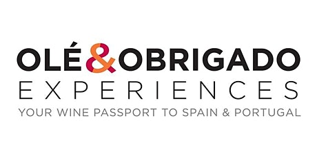 Portuguese Cheese and Wines with Portugalia tickets