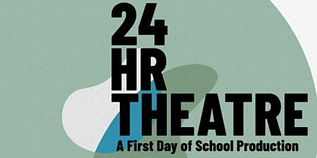 Virtual 24 Hour Theatre Final Shows tickets