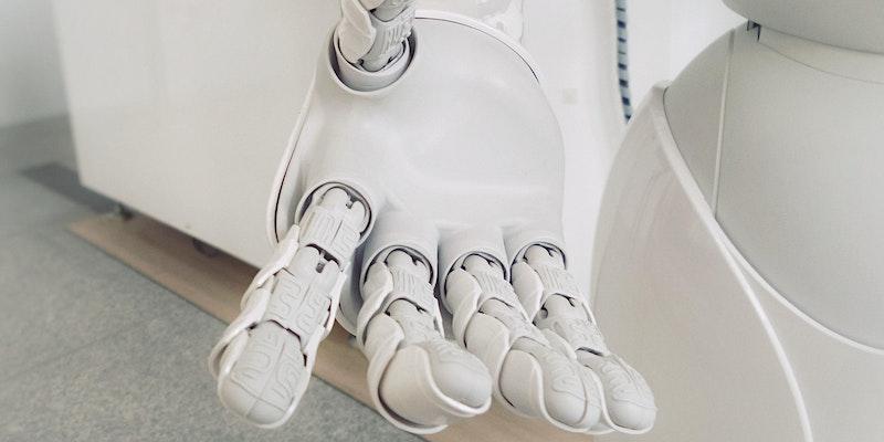 Webinar: Real Artificial Intelligence 2021