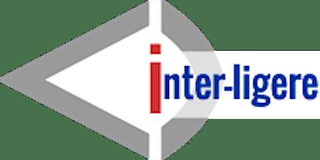Gouvernance de l'information billets