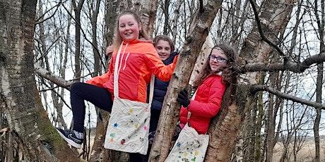 Seven Lochs Summer Family Play at Bishop Loch tickets