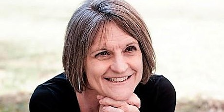 A Story Mindset: Event Strategizing Workshop with Dr. Sally Perkins tickets
