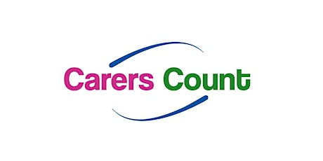Carers count Bradford wellbeing group tickets