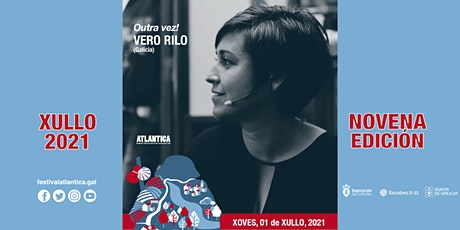 Outra vez! | Vero Rilo (Galicia) | A Pobra do Caramiñal entradas