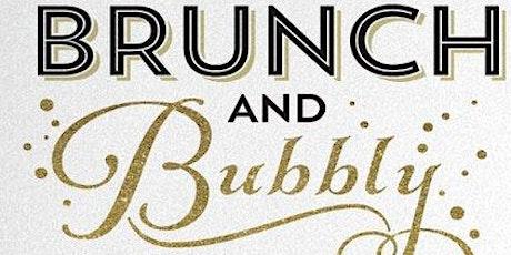 Relaunch Business Empowerment Brunch tickets