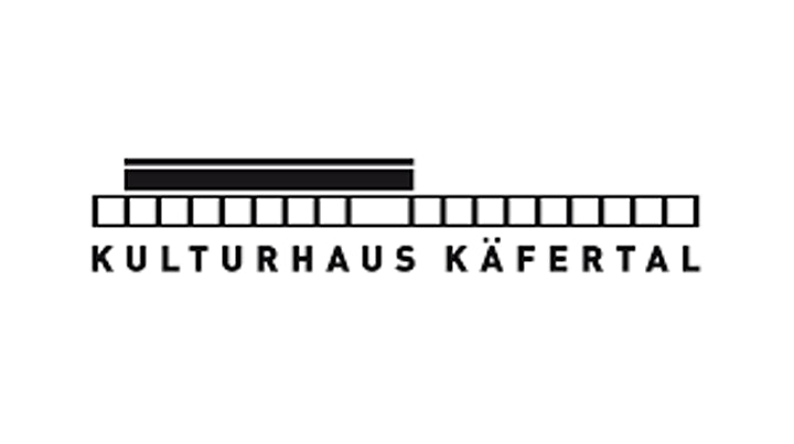 LIVE-STREAM - Käfertaler Kultursommer - 4 - Silke Hauck: Bild