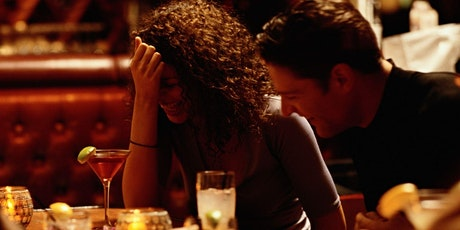 Speed Dating Maidstone. Ages 30-45. tickets