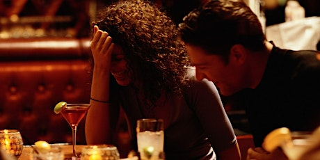 Speed Dating Maidstone. Ages 23-35. tickets