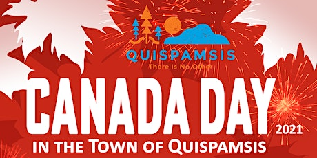 Canada Day - Kendra Gale Band tickets