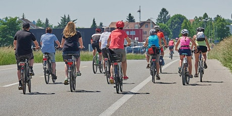Radfahrtraining Erwachsene Pro Rad. Pro Aktiv Tickets