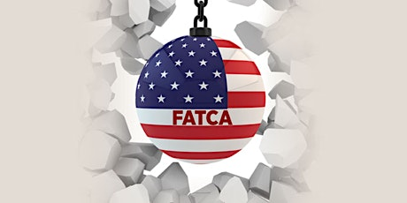 FBARs and FATCA for Individuals tickets