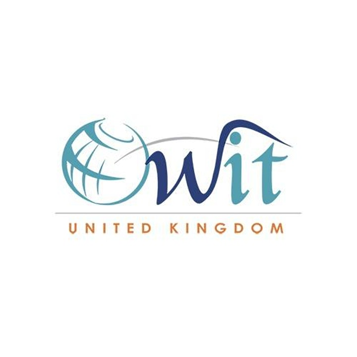 OWIT UK LAUNCH: JUNE 23RD 2021 image