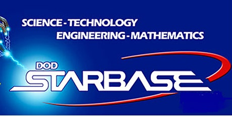 StarBase Science Saturday #1 tickets