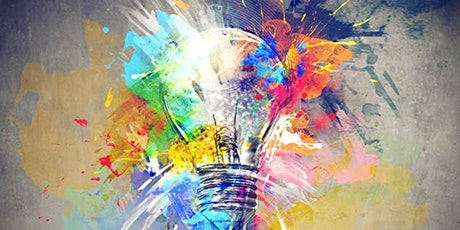 Cultivating an Innovation Culture tickets