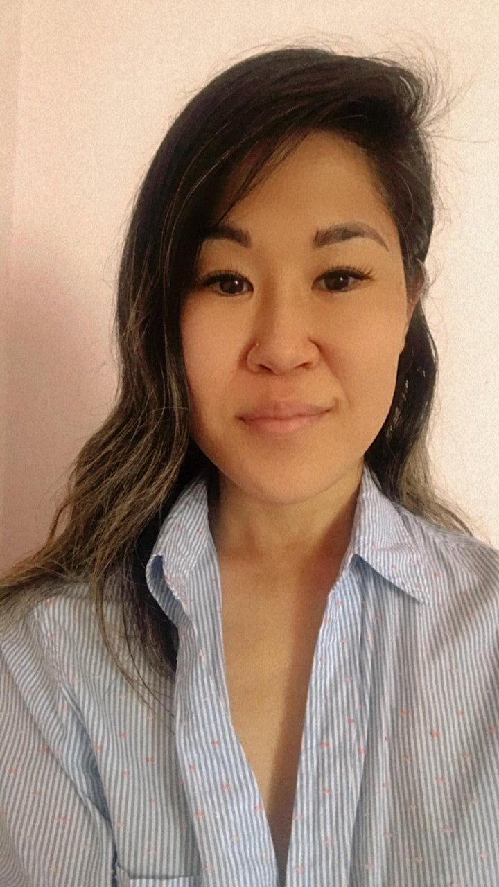 Breaking the COVID-19 pandemic stigma: Addressing Anti-Asian Racism image