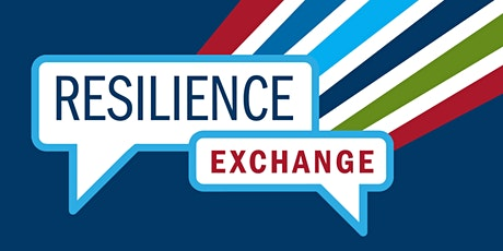 RNPN Resilience Exchange: Resilient Decision Making tickets