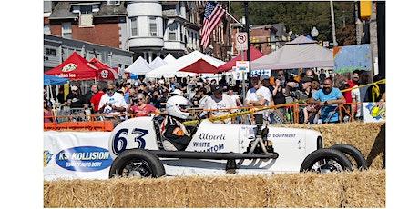 5th Annual Coatesville Invitational Vintage Grand Prix tickets