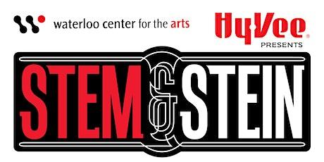 9th Annual | Stem & Stein | Beer & Wine Fest tickets