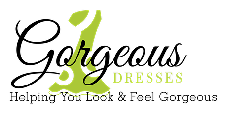 Gorgeous Dresses Exhibition and Fashion Show tickets