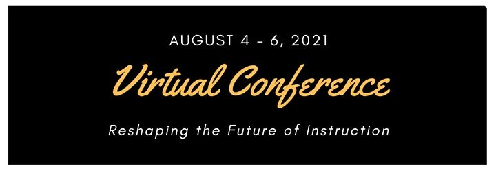 2021 South Carolina Conference on Information Literacy image
