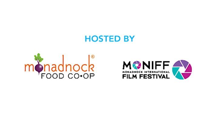 MOTHERLOAD - Free Community Screening image