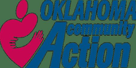 OKACAA 2021 Annual Conference-Virtual tickets