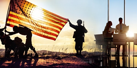 Veterans Employment Opportunity tickets