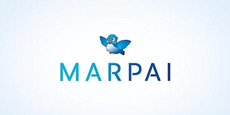 The Marpai Broker Retreat tickets