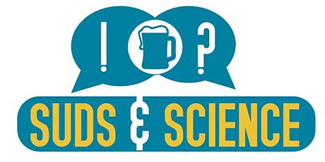 Suds & Science —Making Medicine More Equitable through Materials Science tickets