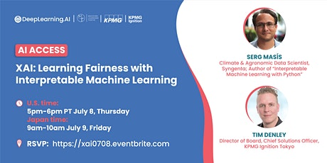 XAI: Learning Fairness with Interpretable Machine tickets